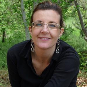 Giulia Bartalozzi