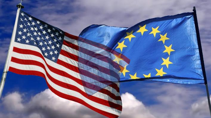 Sul trattato di libero scambio USA Europa TTip