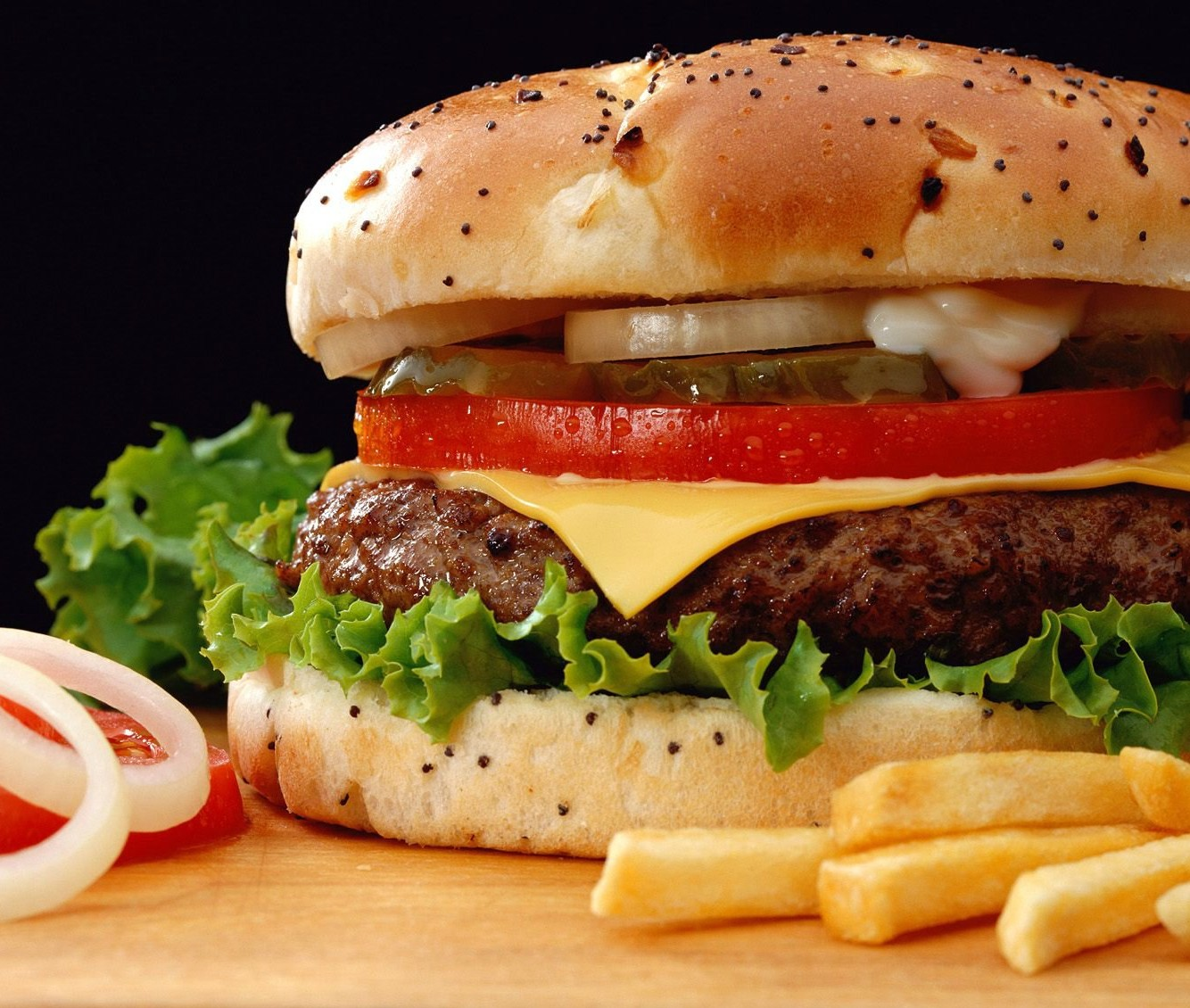 Slow Food vs McDonald's: L'Expo si merita meno ideologia