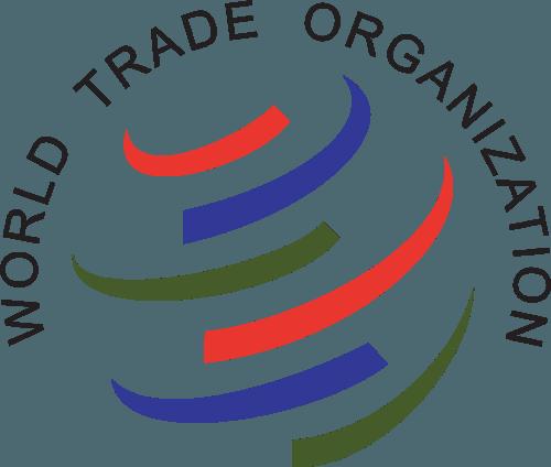 Libertà dalla Scienza in materia di OGM – Atto II°