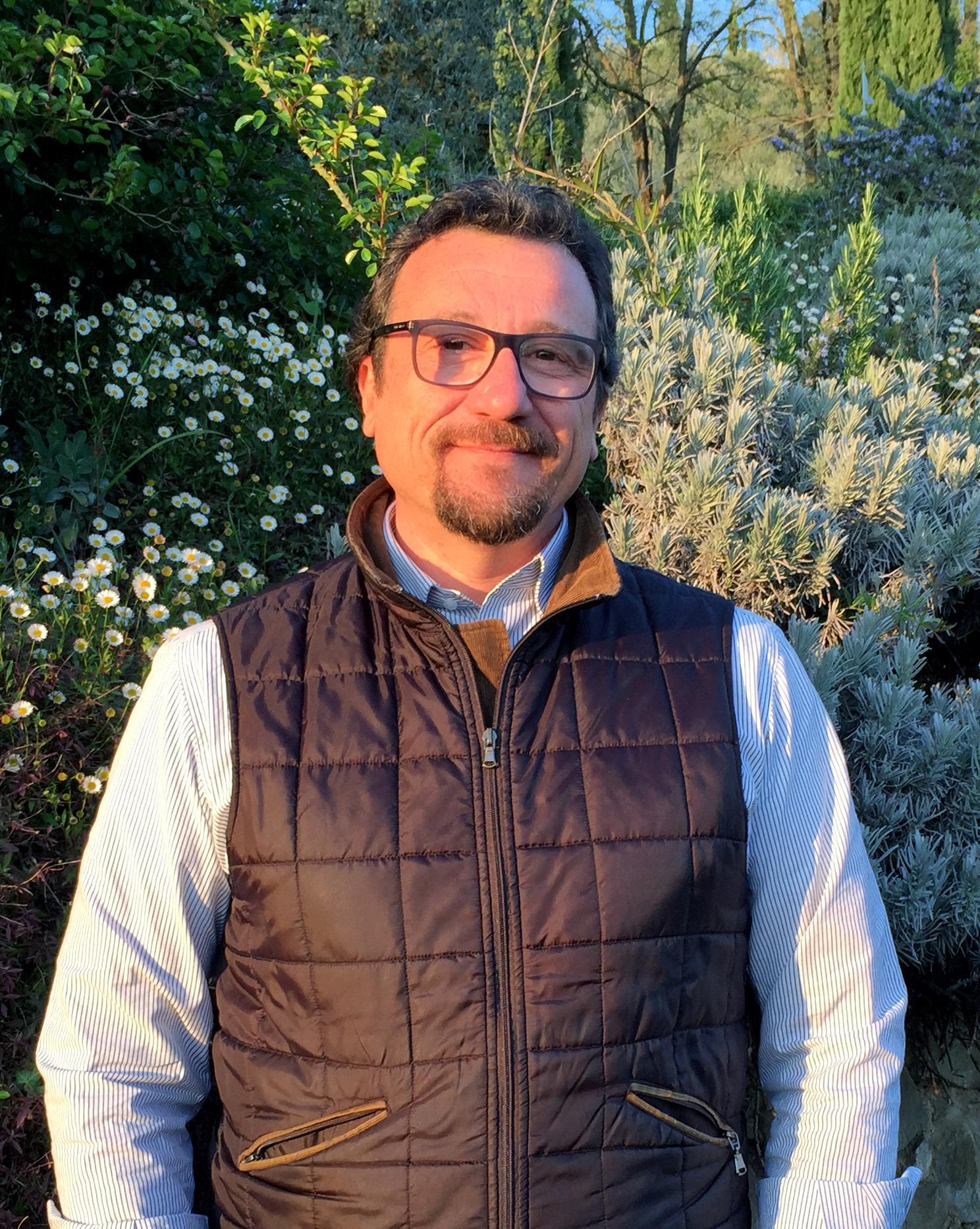 Il Distretto vivaistico pistoiese tra passato, presente e futuro: intervista al Presidente Francesco Mati