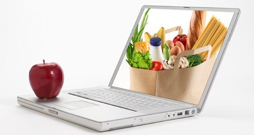 Regole dei bonus pro e-commerce e per nuovi prodotti agricoli ed ittici