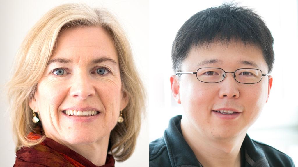 Nobel al genome editing? Ritenta, sarai più fortunato
