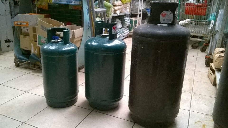 Bombola gas cucina peso bombola outdoor gas 100 230 450 g edelrid u20ac 6 00 il buranchetto - Bombole gas per cucina ...