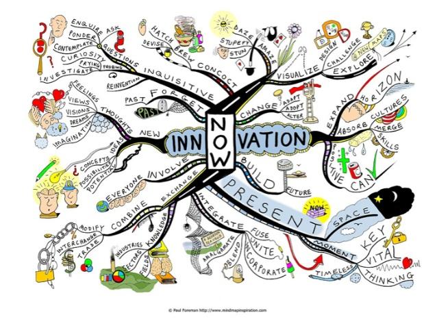 Coltiviamo le idee per raccogliere il nostro futuro!