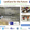 http://www.landcareforfuture.com/index.html