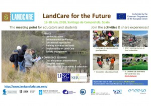 LandCare-For-The-Future_Dissemination-001