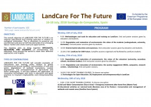 LandCare-For-The-Future_Dissemination-002