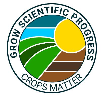 Grow Scientific Progress: un'iniziativa per l'aggiornamento della legislazione UE sulle nuove tecniche di selezione delle piante