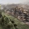 Come gli alberi possono contrastare l'inquinamento atmosferico.